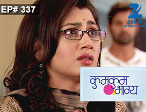 Kumkum Bhagya - Episode 337 - Full Episode