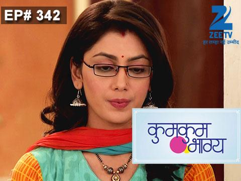 Kumkum Bhagya 5th May 2017 Full Episode 836 - Video