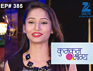 Kumkum bhagya 30 october 2014 full episode 144 - What two