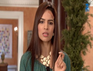 Kumkum Bhagya - Episode 560 - May 5, 2016 - Webisode