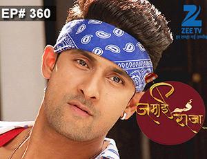 Main Aur Mr Right (2014) - Hindi Movie Watch Online