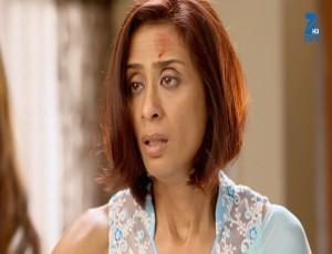 Jamai Raja - Episode 469 - April 29, 2016 - Webisode