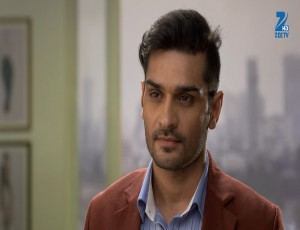 Jamai Raja - Episode 474 - May 5, 2016 - Webisode