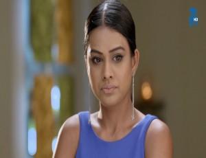 Jamai Raja - Episode 492 - May 27, 2016 - Webisode