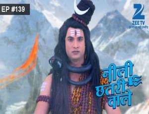 Kumkum bhagya episode 139 online dating 2