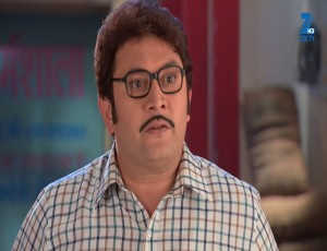 Neeli Chatri Waale EP 133 21 Feb 2016