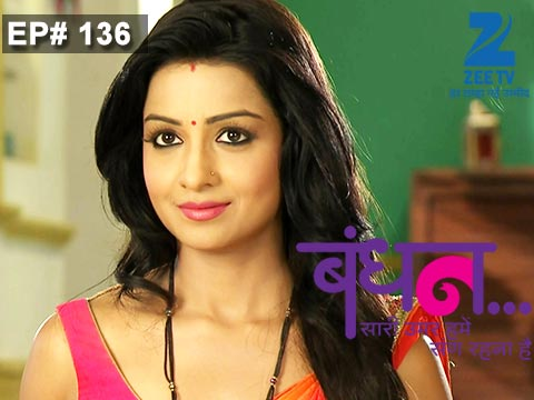 Hindi Shows - Tv serial