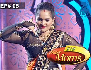 DID Super Moms - Episode 5 - Full Episode