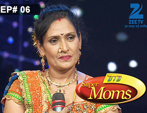 DID Super Moms - Episode 6 - Full Episode