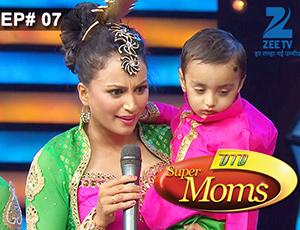 DID Super Moms - Episode 7 - Full Episode