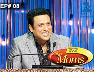 DID Super Moms - Episode 8 - Full Episode
