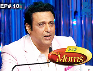DID Super Moms - Episode 10 - Full Episode