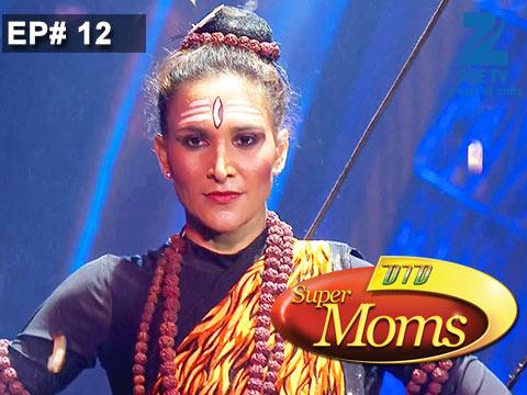Did Super Mom 2015 Episodes 3 Did Super Moms Episode