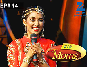 DID Super Moms - Episode 14 - Full Episode