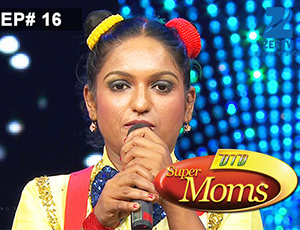 DID Super Moms - Episode 16 - Full Episode