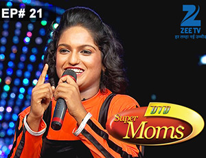 DID Super Moms - Episode 21 - Full Episode