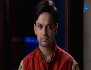 Satrangi Sasural - Episode 273 - Full Episode