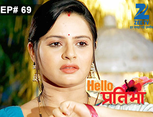 Hello Pratibha - Episode 69 - Full Episode