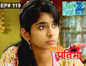Hello Pratibha - Episode 119 - Full Episode