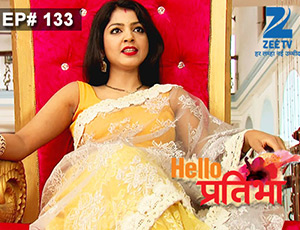 Hello Pratibha - Episode 133 - Full Episode