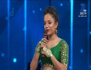 Dance India Dance Season 5 - Episode 19 - Full Episode