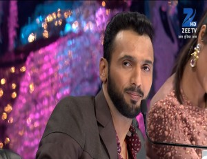 Dance India Dance Season 5 - Episode 29 - Full Episode