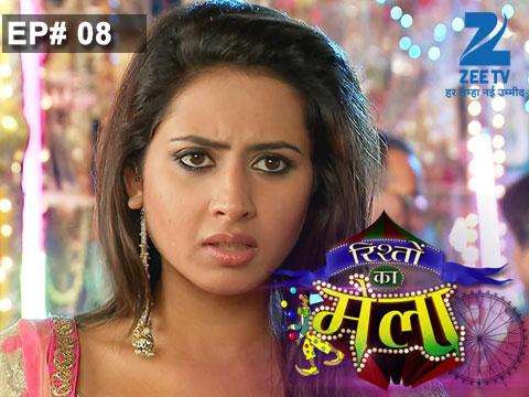 Zee TV | Zee TV Channel | Zee TV Serials