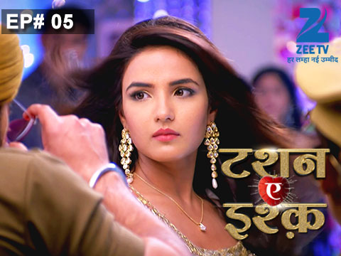 Meri maa episode 124 desi tashan / Once upon a time season 5