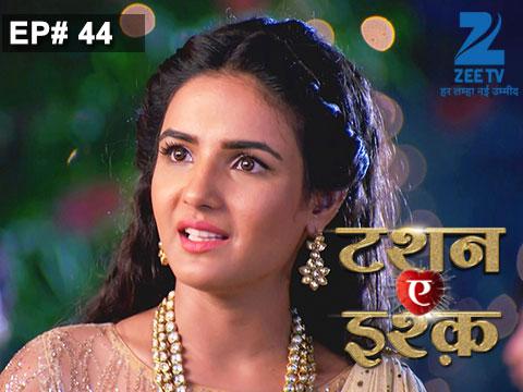 Vishkanya Zee Tv Serial Title Theme Background Ringtone