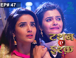 Tashan e ishq zee tv full episode - Awan dania the movie full