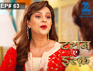 Download qubool hai serial mp3 songs