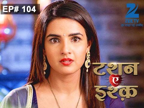 Zee TV  Desi Tashan