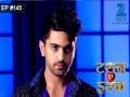 Tashan-e-Ishq - Episode 145 - February 13, 2016 - Full Episode