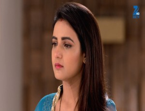 Tashan-e-Ishq - Episode 228 - May 23, 2016 - Webisode