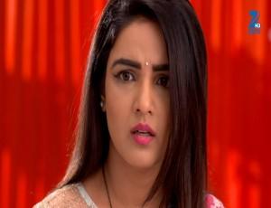 Tashan-e-Ishq - Episode 233 - May 28, 2016 - Webisode