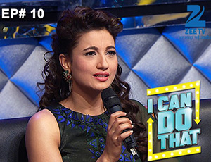 I Can Do That - Episode 10 - Full Episode