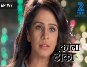 Kaala Teeka - Episode 77 - February 5, 2016 - Full Episode