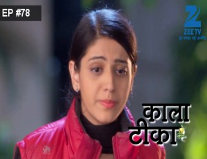 Kaala Teeka - Episode 78 - February 6, 2016 - Full Episode