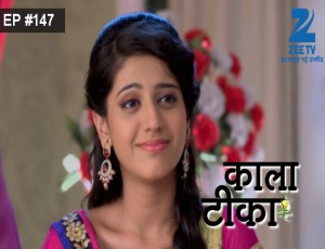 Kaala Teeka - Episode 147 - April 29, 2016 - Full Episode