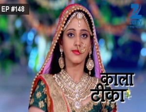 Kaala Teeka - Episode 148 - April 30, 2016 - Full Episode