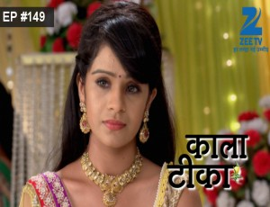 Kaala Teeka - Episode 149 - May 2, 2016 - Full Episode