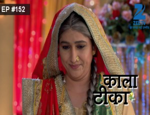 Kaala Teeka - Episode 152 - May 5, 2016 - Full Episode