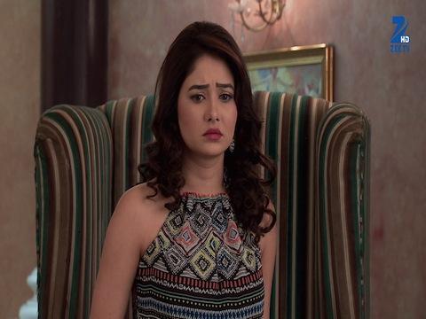 Holi Ke Rang Kumkum Bhagya Ke Sang - Episode 1 - March 20, 2016 - Full Episode