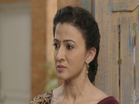 Aap Ke Aa Jane Se - Episode 5 - January 19, 2018 - Full Episode