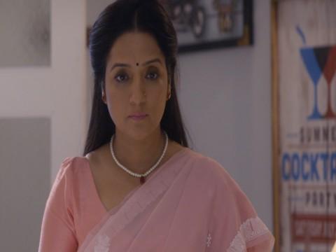 Watch Online Aap Ke Aa Jane Se 8th March 2019 Hindi