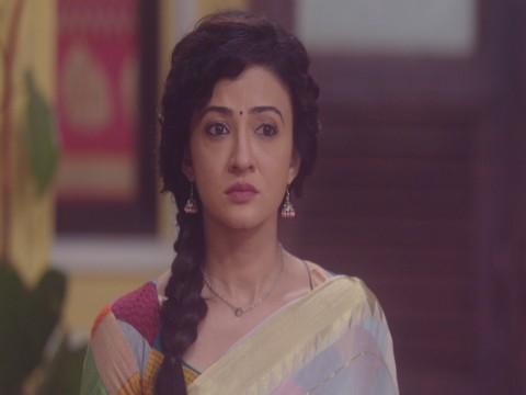 Aap Ke Aa Jane Se Watch Online All Episodes - Bigg Boss 12
