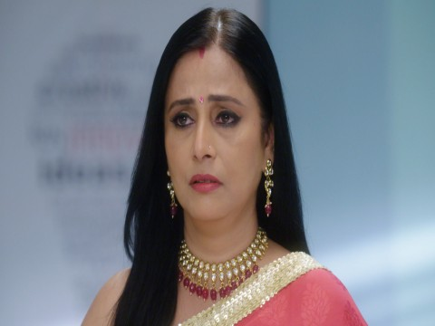 Aap Ke Aa Jane Se Ep 61 13th April 2018