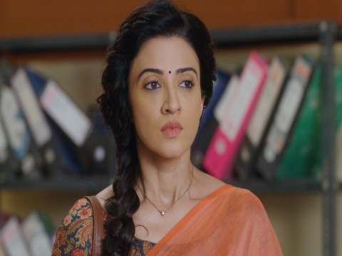 Aap Ke Aa Jane Se Ep 63 17th April 2018