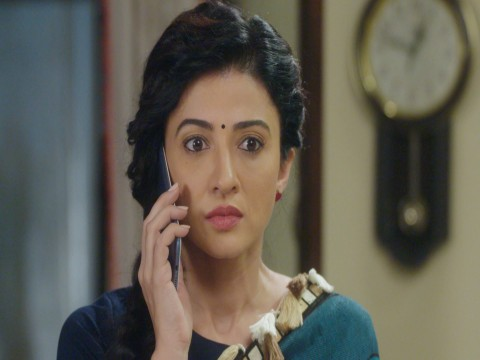 Aap Ke Aa Jane Se Ep 64 18th April 2018