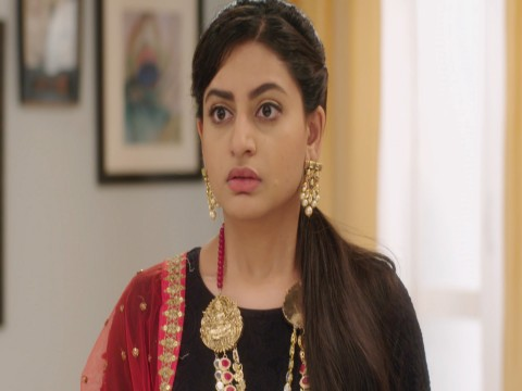 Aap Ke Aa Jane Se - Episode 82 - May 14, 2018 - Full Episode